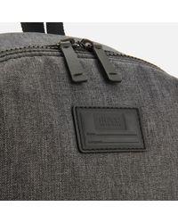 BOSS Orange - Multicolor Hybrid Backpack for Men - Lyst