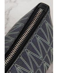 Dagmar - Blue Cara Makeup Bag - Lyst
