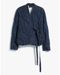 Need Supply Co. - Brown Predawn Layer - Lyst