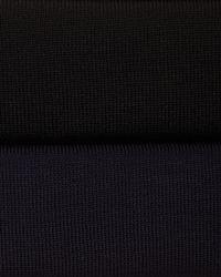 Misook - Blue Three-quarter-sleeve Shift Dress - Lyst