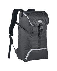 906267fb9372 Lyst - Nike Lebron Ambassador Max Air Backpack (black) in Gray for Men
