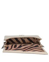 Nine West - Multicolor Strong Angles Clutch - Lyst