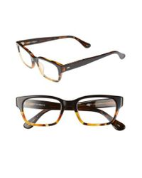 Corinne Mccormack - Multicolor 'sydney' 51mm Reading Glasses - - Lyst