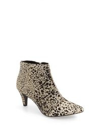 Matisse - Multicolor Coconuts By 'nelson' Bootie - Lyst