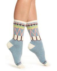 6bce8e3a8f5 https   www.lyst.com shoes seychelles-lap-t-strap-pump-nude-leather ...