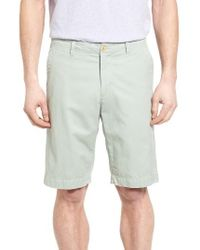 Tommy Bahama | Green Aegean Lounger Shorts for Men | Lyst