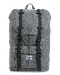 Herschel Supply Co. | Multicolor Little America - Mid Volume Backpack | Lyst