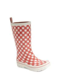 Helly Hansen | White 'midsund' Rain Boot | Lyst