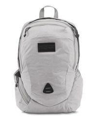 Jansport - Gray Wynwood Backpack - Lyst