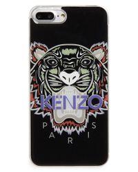 KENZO - Multicolor Coque Iphone 7/8 Plus Case - - Lyst