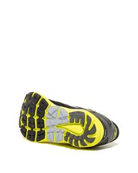 Brooks - Multicolor Transcend 3 Running Shoe for Men - Lyst