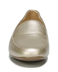Naturalizer - Multicolor Kate Flat - Wide Width Available - Lyst