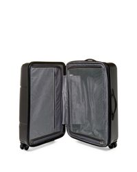 """Ben Sherman 