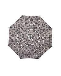 Shedrain - Gray Automatic Open & Close Printed Stick Umbrella - Lyst