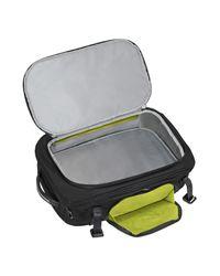 Briggs & Riley - Black Exchange Medium Duffel Bag for Men - Lyst
