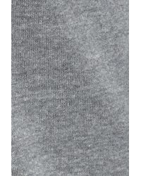 Alternative Apparel - Gray Dodgeball Eco Fleece Sweatpants for Men - Lyst