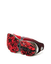 Mizuno - Red Wave Prophecy 4 Running Shoe for Men - Lyst