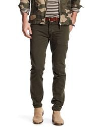 Neuw | Multicolor Lou Slim Fit Jean for Men | Lyst