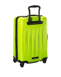 Tumi - Green Extended Trip Expandable Packing Case - Lyst