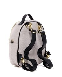 Betsey Johnson - Multicolor Mini Convertible Backpack - Lyst