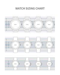 Kate Spade - Metallic Women's Gramercy Crystal Bezel Bracelet Watch - Lyst