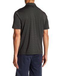 Tommy Bahama - Black Diamond Drift Spectator Shirt for Men - Lyst