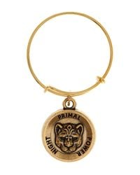 ALEX AND ANI - Metallic Wild Heart Expandable Wire Ring - Lyst