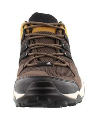 Adidas Originals - Gray Ax2 Sneaker for Men - Lyst