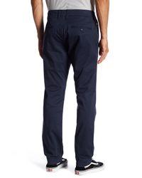 Rip Curl - Blue Epic Pant for Men - Lyst