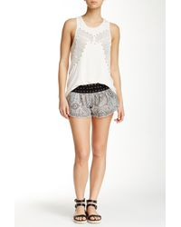 Rip Curl | Multicolor Moon River Short | Lyst