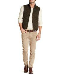 Joe's Jeans - Natural The Slim Fit Jean for Men - Lyst