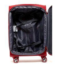 """Calvin Klein - Red Gramercy 2.0 28"""" Spinner Upright - Lyst"""