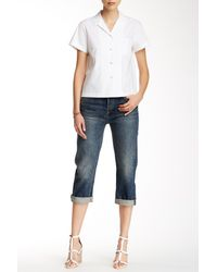 Marc By Marc Jacobs | Blue Kent Jeans | Lyst