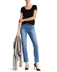 NYDJ | Blue Sheri Skinny Jean | Lyst
