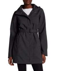 The North Face | Multicolor Apex Bionic Grace Jacket | Lyst