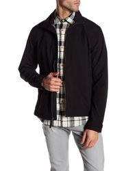 Timberland - Black Elden Shell Jacket for Men - Lyst
