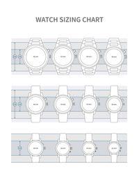 Versace - Metallic Women's Krios Quartz Watch - Lyst