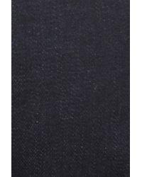 PAIGE - Multicolor Normandie Slim Straight Jeans for Men - Lyst