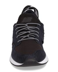 New Balance - Black Sporty Style 420 Sneaker - Lyst