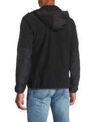Helly Hansen - Black Jouton Softshell Jacket for Men - Lyst