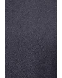 John W. Nordstrom - Blue Classic Fit Cashmere Sport Coat for Men - Lyst