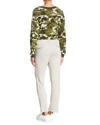 Fine by Superfine - Multicolor Laze Sweatpants - Lyst
