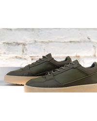 Etq - Multicolor Low 3 for Men - Lyst
