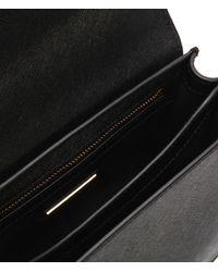 Tory Burch - 16fw Women's Bag 28846-001-black - Lyst