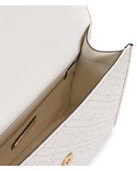 Tory Burch - Multicolor Fleming Convertible Shoulder Bag - Lyst