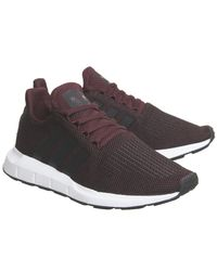 Adidas - Multicolor Swift Run Trainers for Men - Lyst