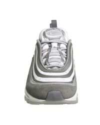 Nike - Gray Air Max 97 Ul - Lyst