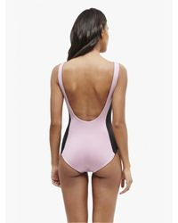 Onia - Multicolor Mollie One Piece - Lyst