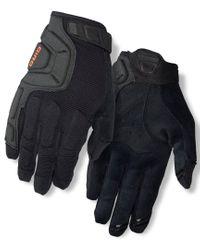 Giro - Black Handschuhe »Remedy X2 Gloves Men« for Men - Lyst
