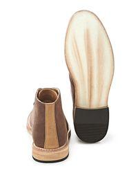 Perry Ellis - Brown Bolero Boot for Men - Lyst